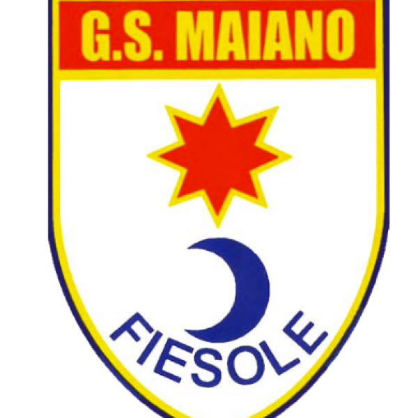 GS MAIANO
